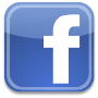 Facebook milestone - 65 million mobile users